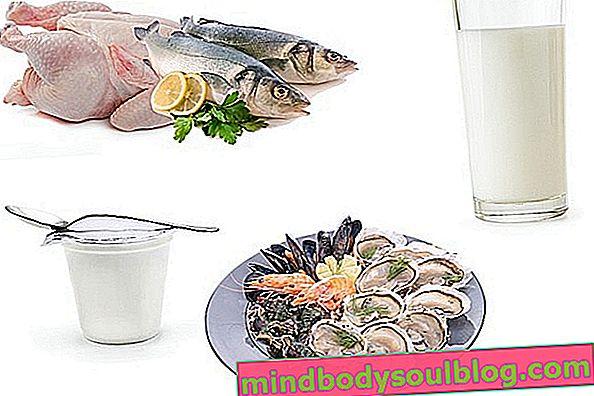 Aliments diabétiques