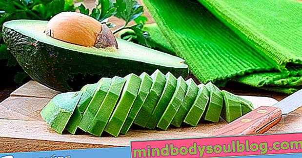 7 ползи за здравето от авокадо (с рецепти)