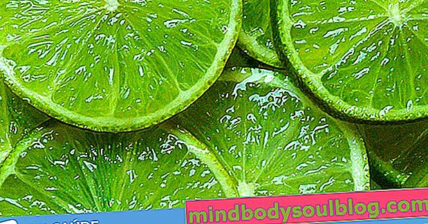 10 ползи за здравето на лимона