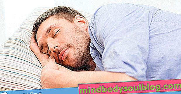 النوم متعدد الأطوار: ما أنواعه وكيفية القيام به