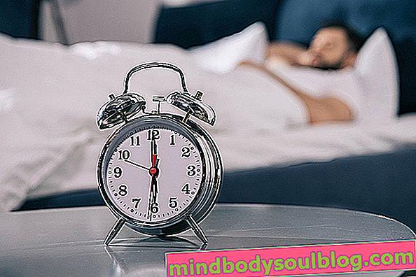 Combien d'heures de sommeil par jour (et par âge)