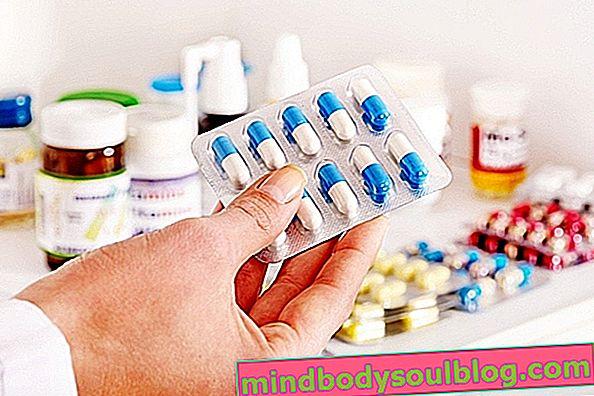 أفضل العلاجات لعلاج الحموضة المعوية