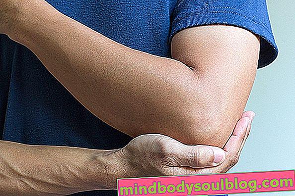 โรคไขข้ออักเสบคืออะไรอาการและการรักษา