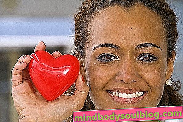 7 בדיקות להערכת בריאות הלב