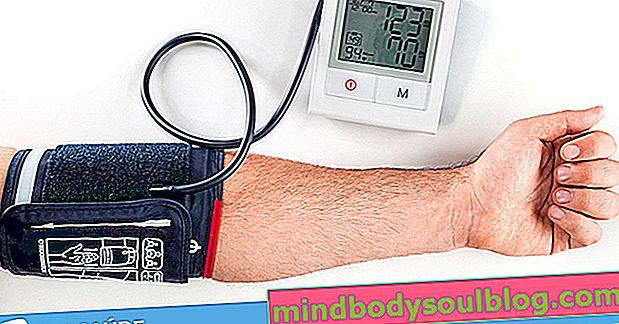 Was ist Blutdruck und wie kann man richtig messen?