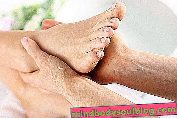 Traitement de la teigne de la peau