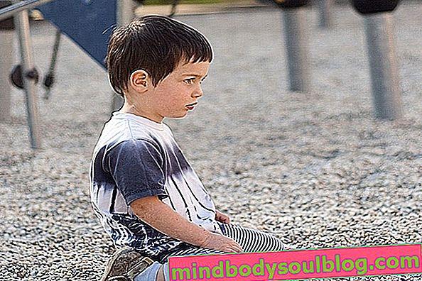 Comprendre ce qu'est l'autisme et comment l'identifier