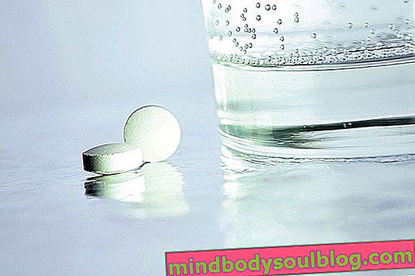 תרופות להורדת החום