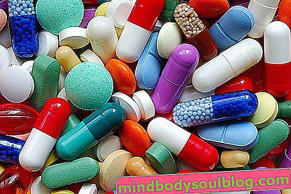 Découvrez quels sont les remèdes pour traiter le VPH