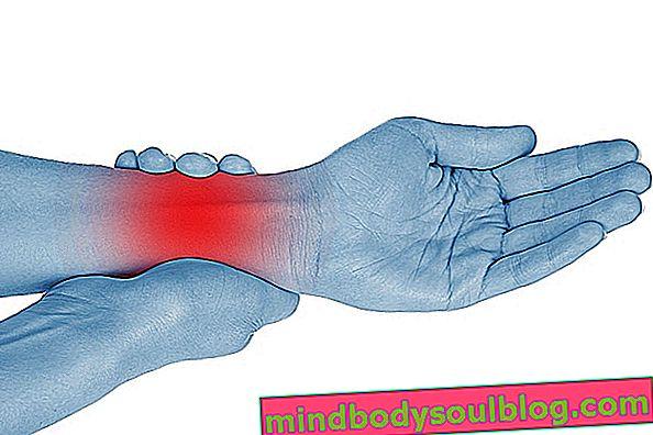 腱炎をより早く治すために何をすべきか