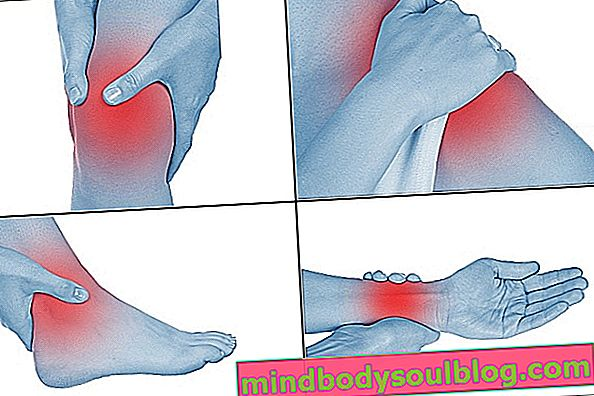 كيفية علاج التهاب الأوتار لمحاربة الألم
