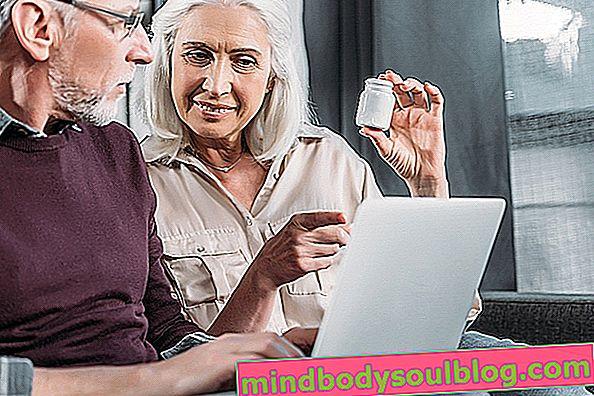 أفضل العلاجات للروماتيزم