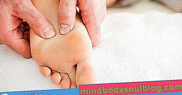 足底筋膜炎の治療選択肢