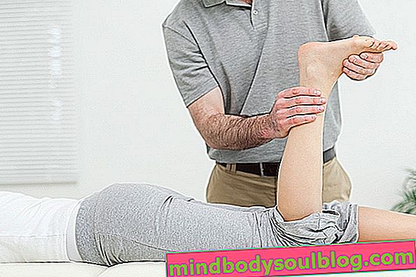 Que faire pour guérir la tendinite d'Achille