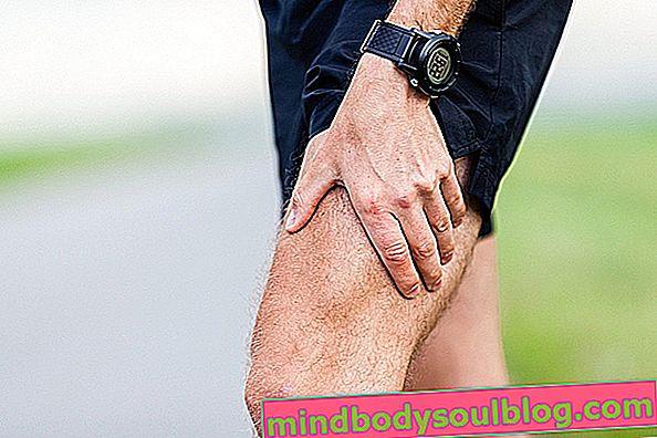 Syndrome des jambes courtes: comment identifier et traiter