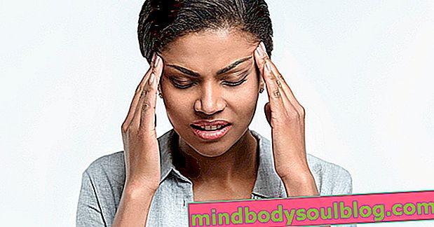Клъстерно главоболие: Суицидно главоболие