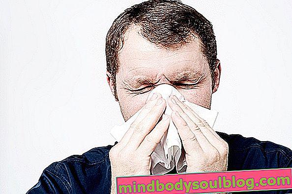 Behandlung von bakterieller Lungenentzündung