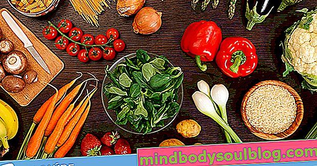 Rééducation diététique: 3 étapes simples pour perdre du poids