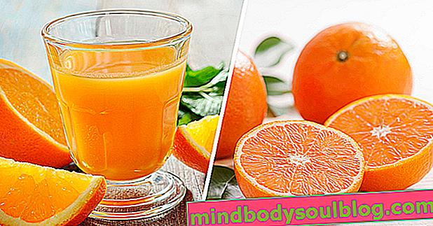 Apprenez à perdre du poids avec Orange