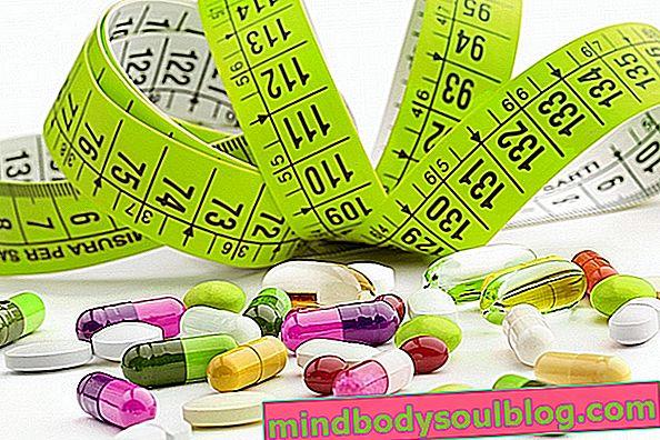 La fluoxétine peut-elle être utilisée pour perdre du poids?