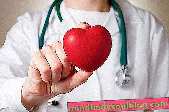 Scintigraphie myocardique: préparation et risques éventuels