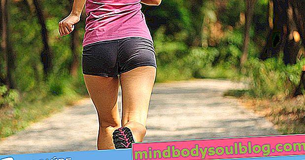 10 meilleurs exercices de perte de poids