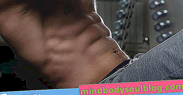 8 советов, как быстрее набрать мышечную массу