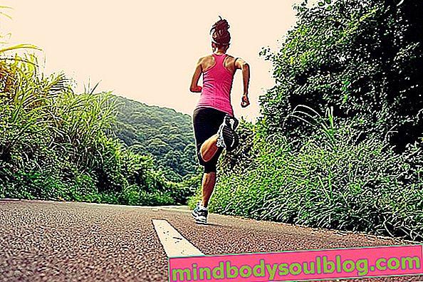 15 bonnes raisons de commencer à courir