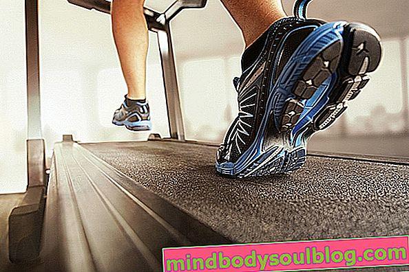 الجري هل حقا تفقد الوزن؟