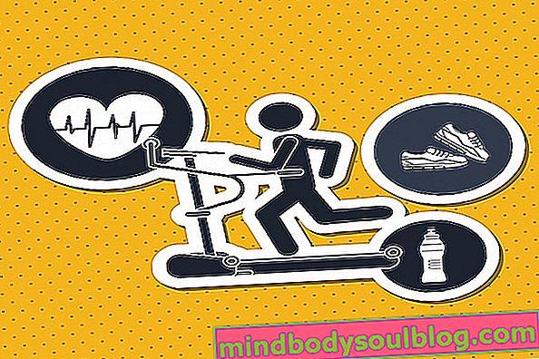 5 avantages de courir sur le tapis roulant