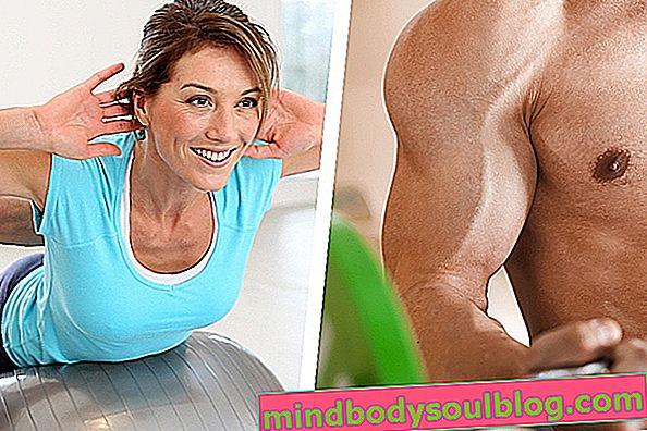 Pilates ou musculation: quel est le meilleur?