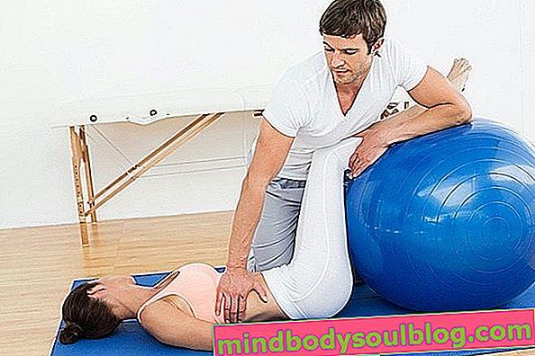 Comprendre ce qu'est le Pilates clinique
