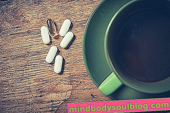 Prendre de la caféine améliore les performances d'entraînement