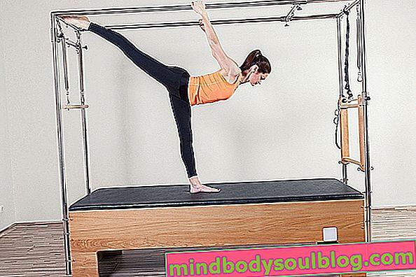 Découvrez les bienfaits du Pilates et combien de temps vous perdez du poids