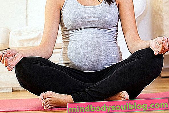 Замайване при бременност: какво може да бъде и как да се облекчи
