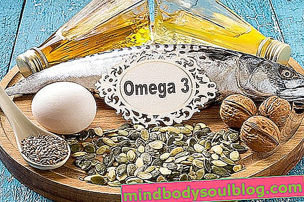 Oméga 3 pendant la grossesse: bienfaits et comment les consommer