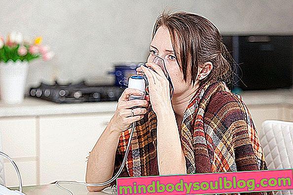 Que faire pour traiter la sinusite pendant la grossesse