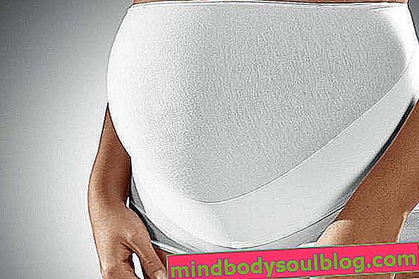 Meilleures bretelles à utiliser pendant la grossesse