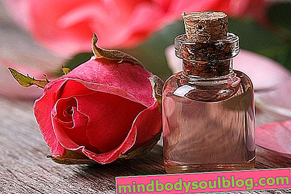 Thés et aromathérapie pour apaiser