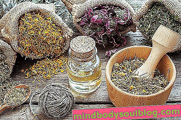 Remèdes homéopathiques et à quoi ils servent