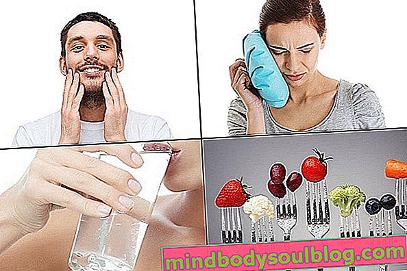 Какво да направя, за да може зъболекарската анестезия да премине по-бързо