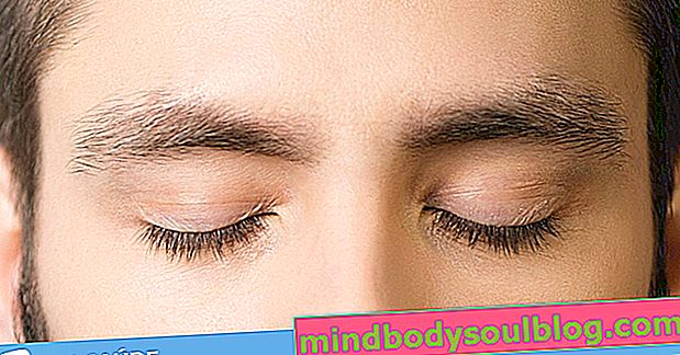 7 причини, поради които окото ви трепери и какво да правите