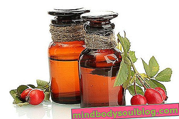 À quoi sert l'huile de rose musquée et comment l'utiliser