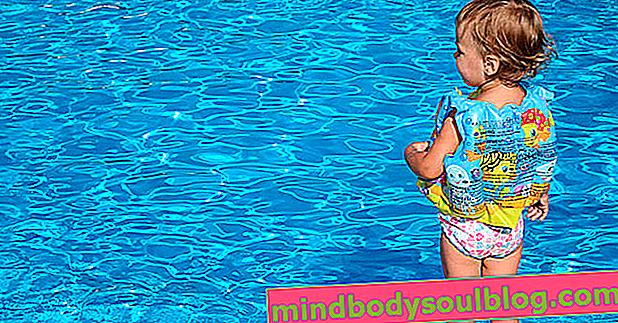 Вторично удавяне (сухо): какво е това, симптоми и какво да се прави