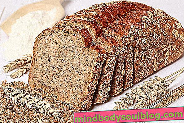 מתכון ללחם דגנים לסוכרתיים