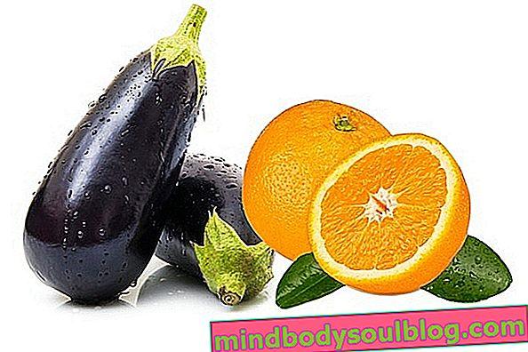 תרופה טבעית ליתר לחץ דם