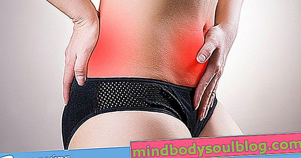 العلاج المنزلي لالتهاب المثانة