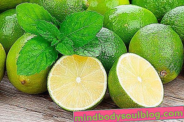 מיץ לימון לכאבי שיניים