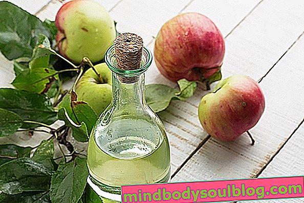 Remède naturel contre la candidose