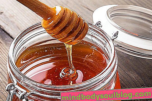 Remède naturel pour la stomatite